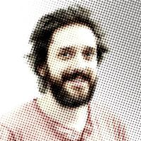Carlos Prieto